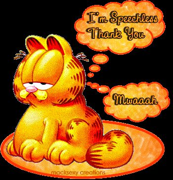 Garfield Photo:  This Photo was uploaded by realahriman. Find other Garfield pictures and photos or upload your own with Photobucket free image and video...