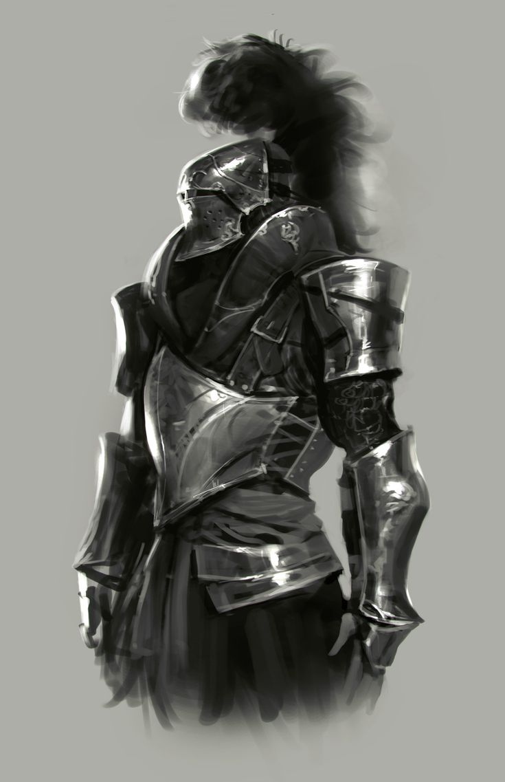 Fantasy Character Design Tutorial : Best images about armor inspiration on pinterest