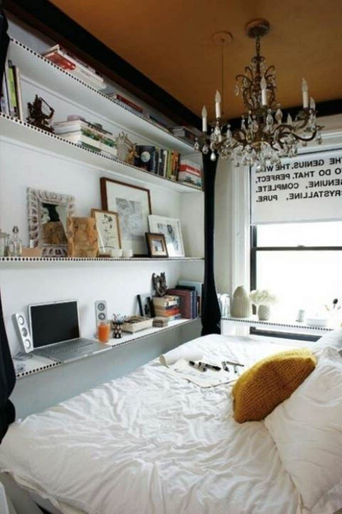Schlafzimmer Wand Dekor Ideen Schlafzimmer wand
