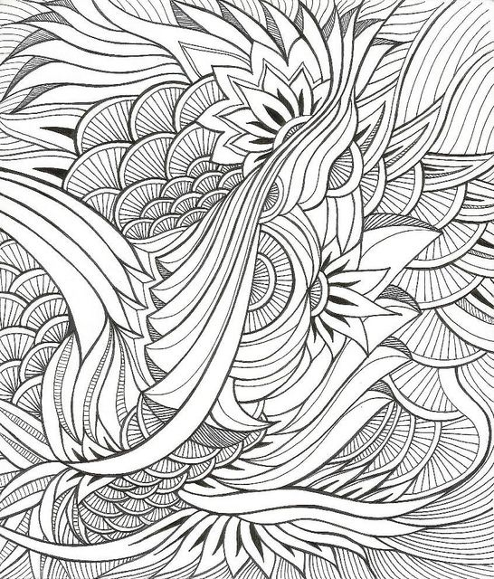 find this pin and more on difficult coloring pages for adults by tannytammy