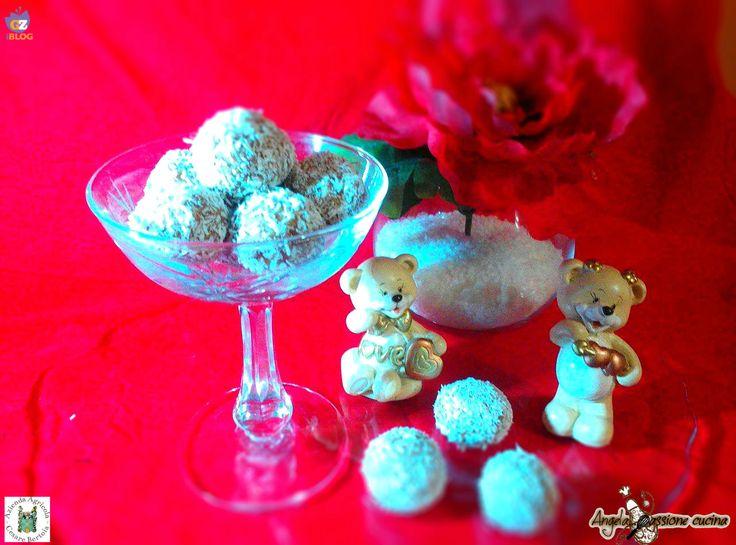 Bon+bon+biscotto+alla+ciliegia
