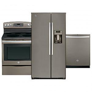 Best 25+ Appliance bundles ideas on Pinterest | Kenmore stove ...