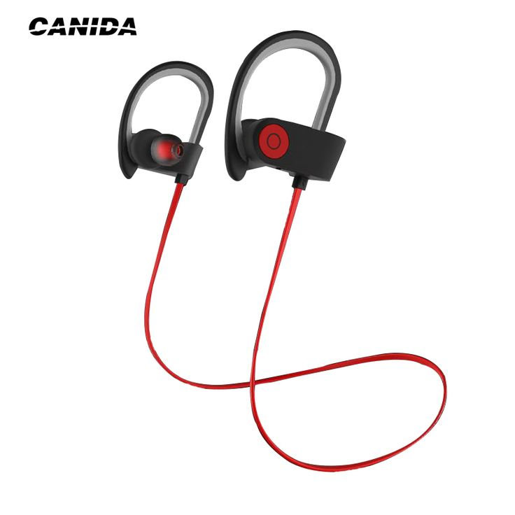 $9.37 (Buy here: https://alitems.com/g/1e8d114494ebda23ff8b16525dc3e8/?i=5&ulp=https%3A%2F%2Fwww.aliexpress.com%2Fitem%2FBluetooth-Headset-Wireless-Headphone-Bluetooth-Earphones-Sport-Stereo-Noise-Reduction-Earbuds-With-Mic-for-mobile-phone%2F32754773400.html ) Bluetooth Headset Wireless Headphone Bluetooth Earphones Sport Stereo Noise Reduction Earbuds With Microphone for phone iphone for just $9.37