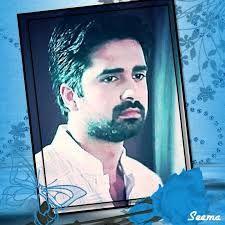Image result for avinash sachdev