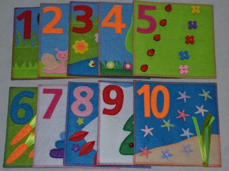 Дневник id1570171 – BabyBlog.ru