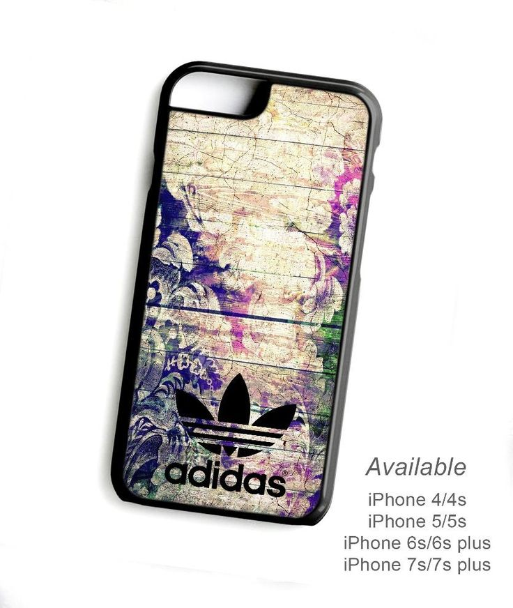 New iPhone Case Adidas Logo Vintage Art Print On Hard Plastic for 6 6s 7 (PLUS) #UnbrandedGeneric #iPhone5 #iPhone5s #iPhone5c #iPhoneSE #iPhone6 #iPhone6Plus #iPhone6s #iPhone6sPlus #iPhone7 #iPhone7Plus #BestQuality #Cheap #Rare #New #Best #Seller #BestSelling #Case #Cover #Accessories #CellPhone #PhoneCase #Protector #Hot #BestSeller #iPhoneCase #iPhoneCute #Latest #Woman #Girl #IpodCase #Casing #Boy #Men #Apple #AplleCase #PhoneCase #2017 #TrendingCase #Luxury #Fashion #Love…