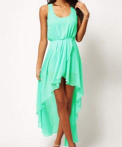 sukienki dla nastolatek - Szukaj w Google