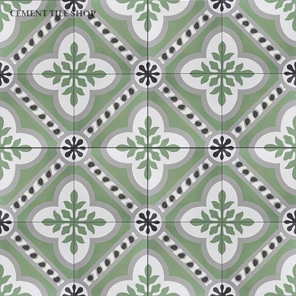 152 best classic tile patterns images on pinterest | cement tiles