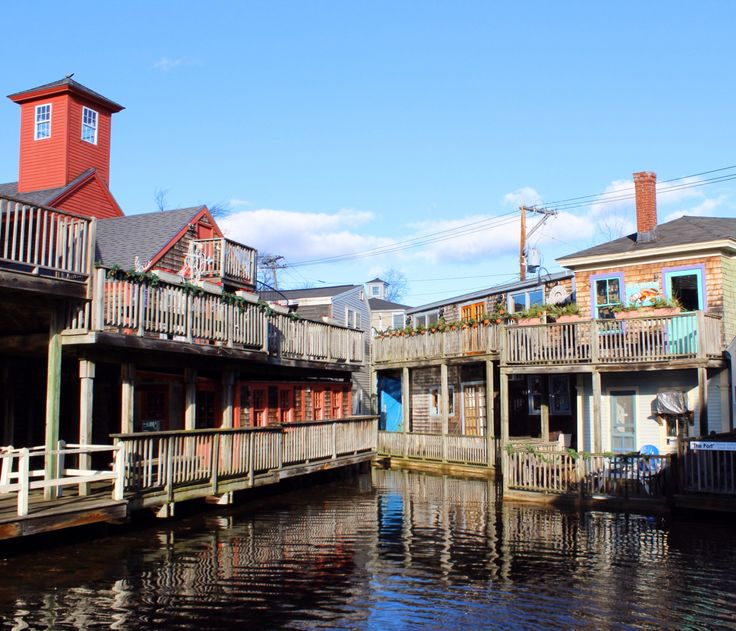 The Beach House Inn Kennebunkport Maine: 17 Best Images About Kennebunkport, ME On Pinterest