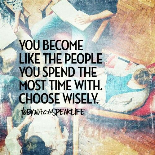 This is so true. Glad my tribe is made up of hard workers, generous, loving, non judgemental souls. I am truly blessed with those who have chosen me to be part of their lives. www.schoolofawakening.net