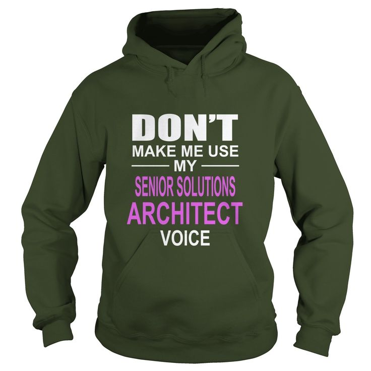 DONT MAKE ME USE MY SENIOR SOLUTIONS ARCHITECT VOICE #gift #ideas #Popular #Everything #Videos #Shop #Animals #pets #Architecture #Art #Cars #motorcycles #Celebrities #DIY #crafts #Design #Education #Entertainment #Food #drink #Gardening #Geek #Hair #beauty #Health #fitness #History #Holidays #events #Home decor #Humor #Illustrations #posters #Kids #parenting #Men #Outdoors #Photography #Products #Quotes #Science #nature #Sports #Tattoos #Technology #Travel #Weddings #Women