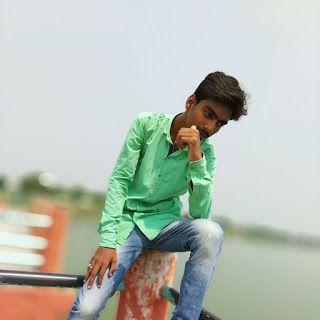 Ranjeet Pratap Singh ( Chhotu singh): ranjeet pratap singh ( chhotu singh ) gorakhpur