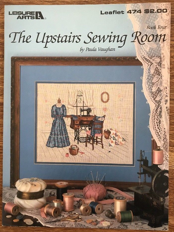 59 besten Cross stitch - Paula Vaughan Bilder auf Pinterest ...