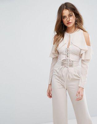 mangano одежда купить в москве