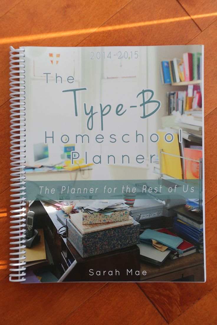1000  images about homeschool planner on pinterest