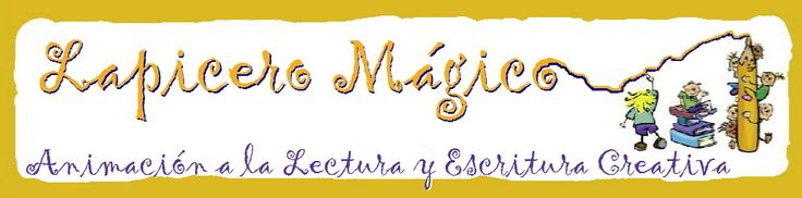 Para escribir un cuento para niños en español