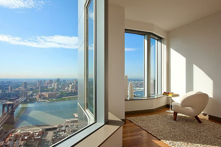 Manhattan New York S For Rent