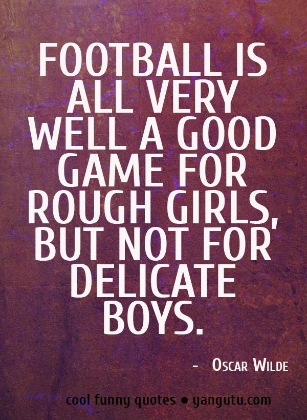 rough girls