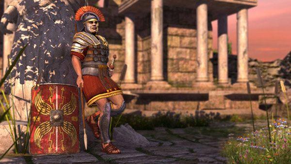 pics of the deadliest warriors | Deadliest-Warrior-Centurion