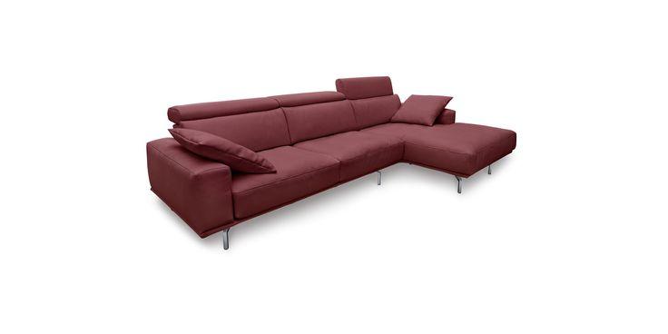 die besten 25 ewald schillig ideen auf pinterest. Black Bedroom Furniture Sets. Home Design Ideas