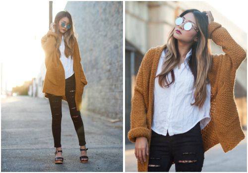 New Fashion Bloggers Outfit #fashionbloggers #howtochic #outfit