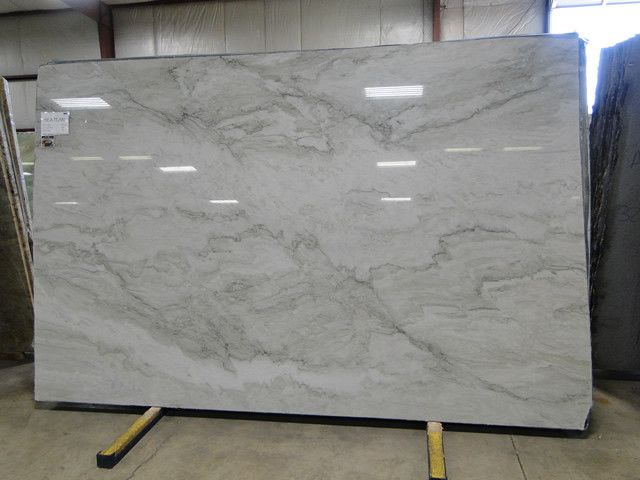 Sea Pearl Quartzite - Kitchens Forum - GardenWeb