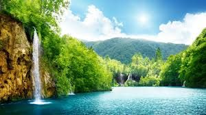 Image result for scenery photos