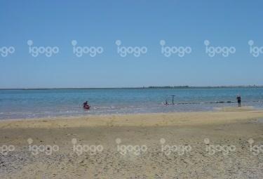 Praia dos Cavacos