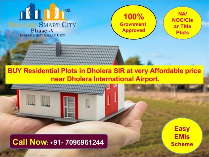 Project Features:  NA NOC Clear title Plots  100% Government Approved Plots  2 minutes from International Airport Zone  1 Kilometre from Metro Rail (Proposed)  1 Kilometre from 250 Meters Highway (Proposed)  2.5 Kilometres from State Highway 6  4 Roads (one existing) 3 Proposed roads from our project site to Airport  Contact Us: +91 7096961244, 7096961242