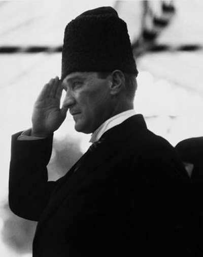 #MustafaKemalATATURK #ATAM #TC #ATATURK #RED #BAYRAK #BigLOVE #LOVE #SevincYigitArabaci #SevincinDunyasi #Pinterest #TUMBLR ★Sevinç YİĞİT ARABACI ★