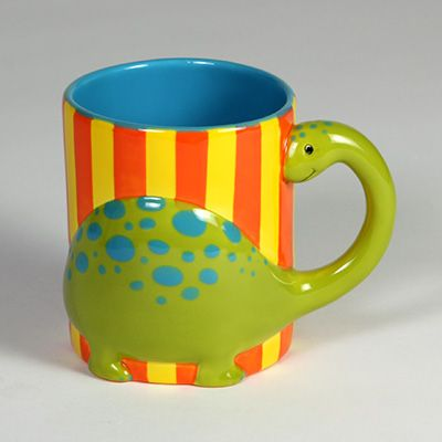17 best images about pottery ideas on pinterest serving for How to paint ceramic mugs at home