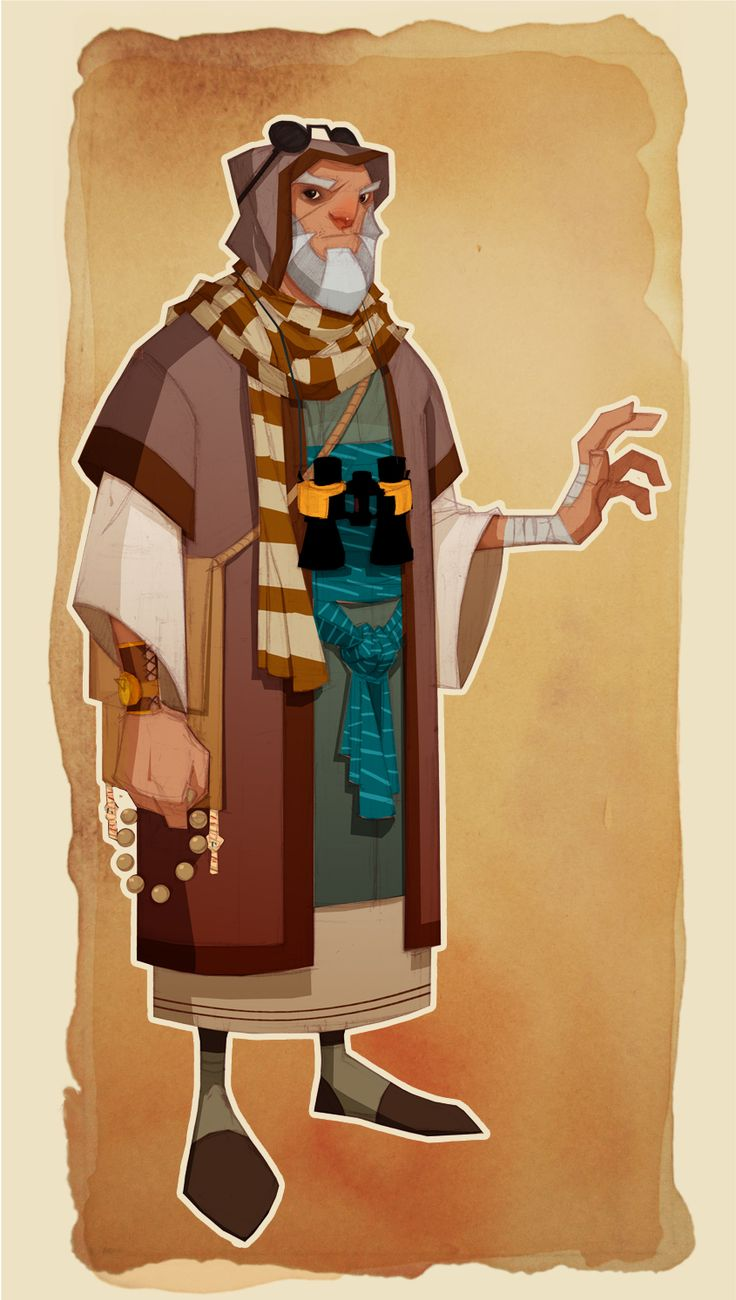 459 best Wizards images on Pinterest