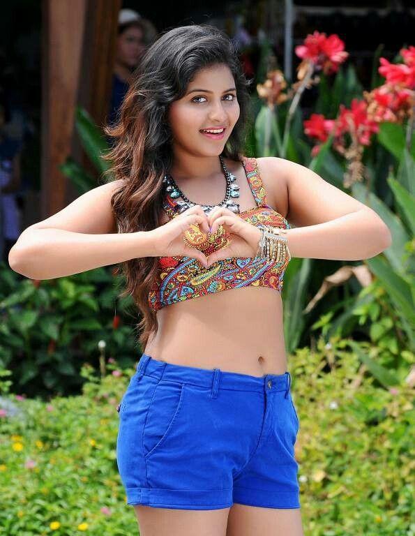 Anjali  Hot Actresses, Bollywood Actress Hot Photos -4474