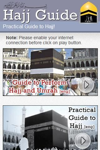 Practical Guide to Hajj - Hajj Training Video - Guide to Perform Hajj and Umrah<br/><br/><br/>Hajj<br/>Haj<br/>What Is The Hajj<br/>To Hajj<br/>The Hajj<br/>Hajj Hajj<br/>Hajj<br/>Umrah<br/>Umra<br/>Umrah 2011<br/>Haj 2011<br/>Umrah Hajj<br/>Hajj Or Umrah<br/>Hajj Umrah<br/>Umrah And Hajj<br/>Hajj And Umrah<br/>Umrah & Hajj<br/>Hajj & Umrah<br/>Hajj 2011<br/>Hajj 2010<br/>Umra 2011<br/>Packages For Umrah<br/>Umrah Packages<br/>Hajj And Omra<br/>Hajj Omra<br/>Umrah Package<br/>Umra…