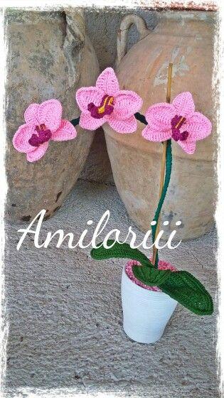 Creazione by Amiloriii .