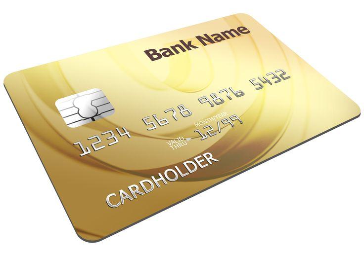 best-business-credit-cards-reddit Business credit cards, Credit