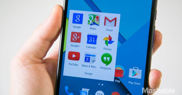 The Google Nexus 6 isn't really a smartphone -- it's really a small tablet, with all the usability trade-offs that accompany a large piece of hardware..