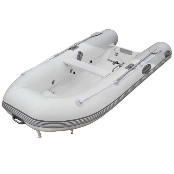 Boat Finder, Accecoris and Parts: West Marine RIB-310 Double Floor Rigid Inflatable ...