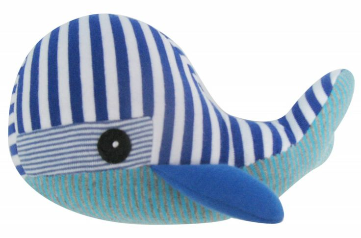 (http://www.notinthemalls.com/products/Whale-Soft-Toy.html)