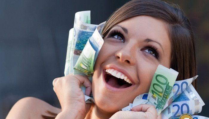 Offerte prestiti Inpdap destinate ai dipendenti statali