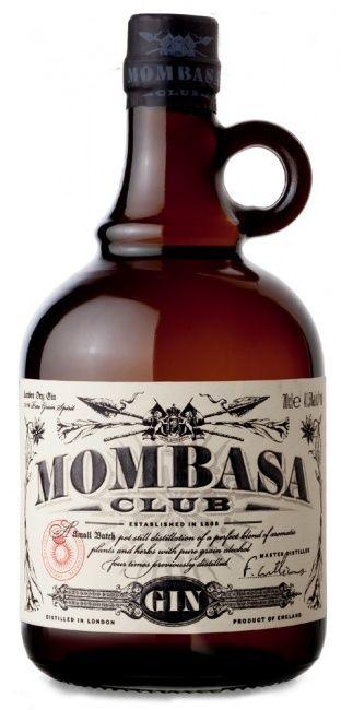 Mombasa 0.70 lt €31,99