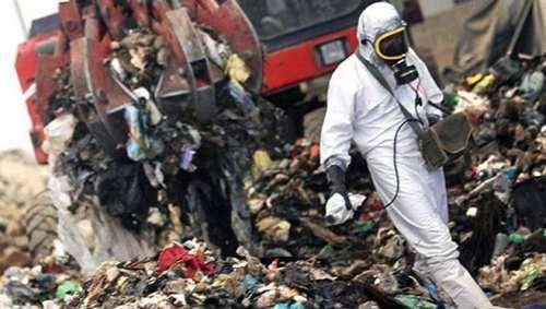 Attualià: #Terra dei #fuochi la Commissione europea: Preoccupati per la salute pubblica (link: http://ift.tt/2nKNeVR )
