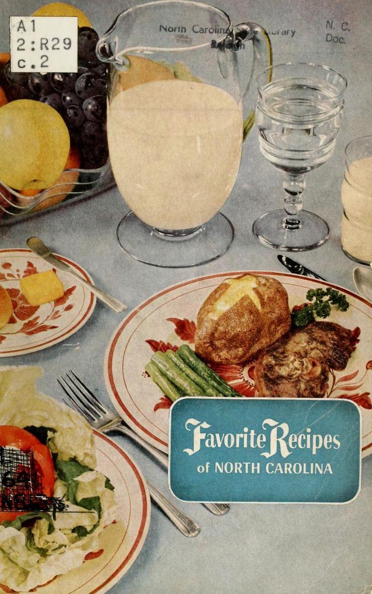 645 best vintage ad recipes   1950s images on Pinterest   Vintage ...