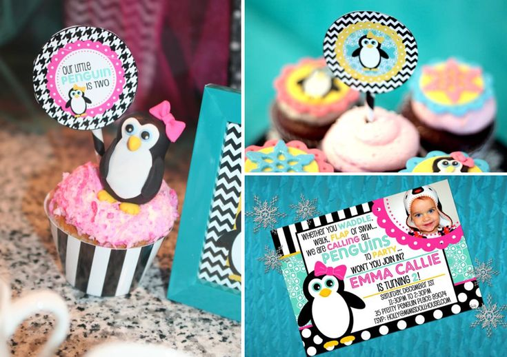 Google Image Result for http://www.karaspartyideas.com/wp-content/uploads/2013/01/Penguin-Themed-Winter-Birthday-Party-via-Karas-Party-Ideas-www.KarasPartyIdeas.com_.png