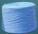 Lineapiu mohalpa  MOHALPA (Lineapiu Filclass) 45% акрил, 20% альпака суперфайн, 20% кидмохер, 15% меринос 700м/100г (2/14) цвет сиренево-голубой