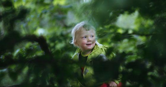 Πρεμιέρα KinderDocs – Φεστιβάλ ντοκιμαντέρ για παιδιά και νέους