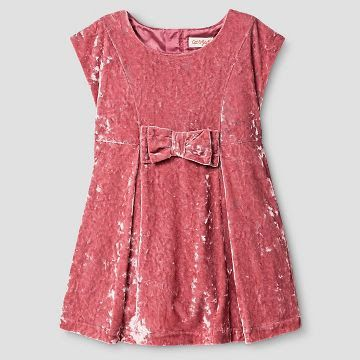 Extra 20% off kids' clothes with coupon code EXTRA20 at Target! Valid 4/16-4/22/2017. #ad http://bit.ly/2oCZED2