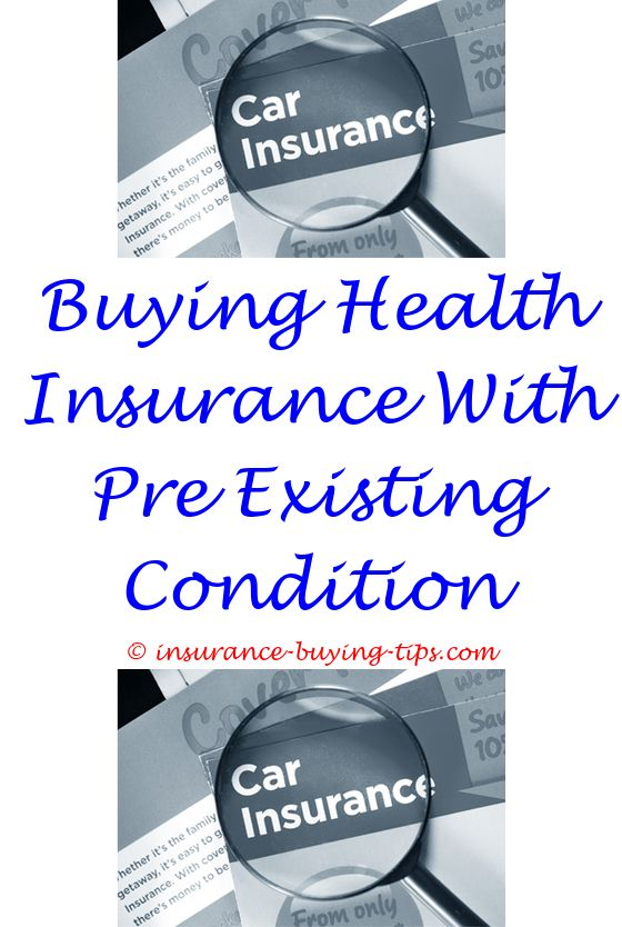 buy health insurance outside marketplace - does obamacare make you buy insurance.buying health insurance for.someone else's kids best buy insurance manor tx buy sell agreement life insurance tax deductible 2704511650