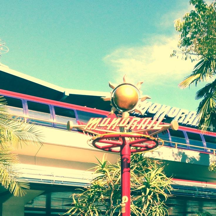 Stargazing Wishes In Anaheim Ca: 17 Best Images About Disneyland, Florida On Pinterest