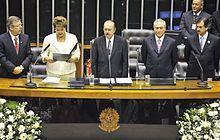 Oath of office - Wikipedia